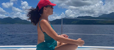 meditation-croisiere-guadeloupe